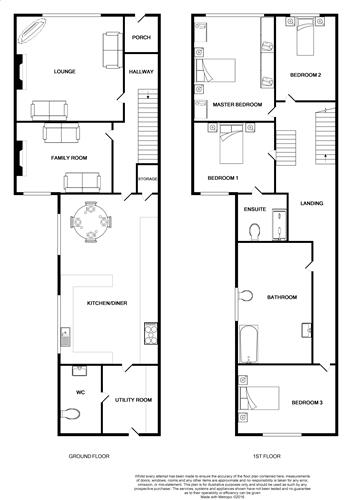 floorplan 9middletom
