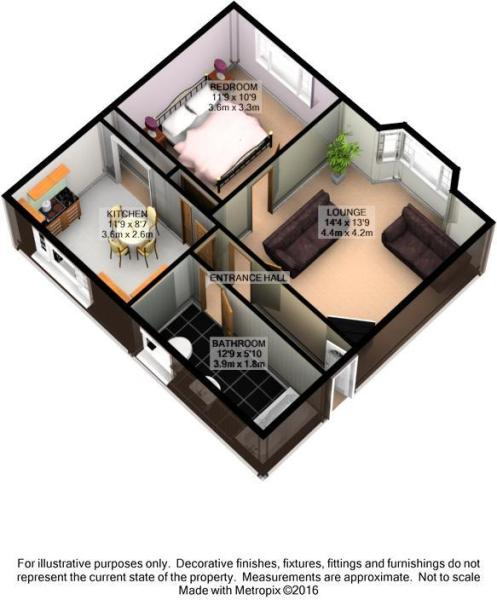 10MelbeckHouse.jpg