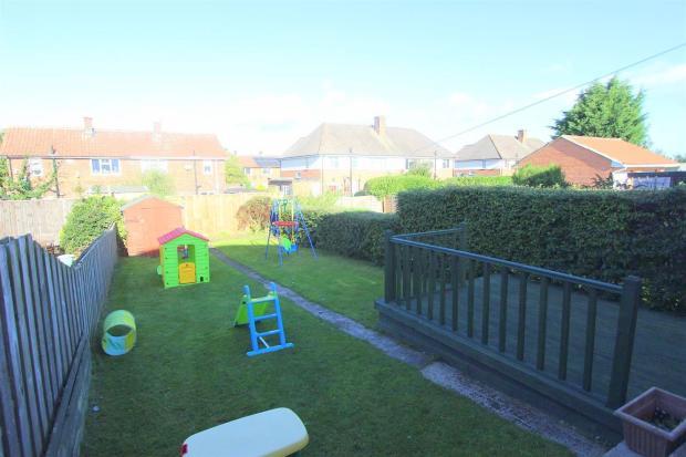 stockton garden.jpg