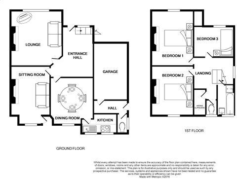 floorplan 15pierremo