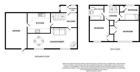 floorplan 5 alexandr