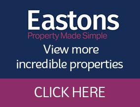 Get brand editions for Eastons Ltd, Epsom