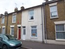 2 bedroom Terraced home in Newcomen Road, Sheerness