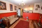 property for sale in High Street, Eastchurch, Sheerness