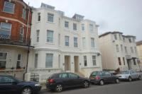 1 bed Flat for sale in 66-68 St Michaels Road...
