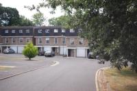 3 bedroom house for sale in Meyrick Park, Bournemouth
