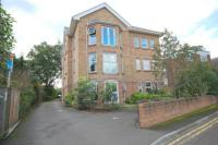 2 bed Flat for sale in 34 Wellington Road...