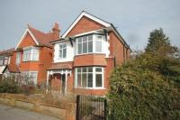 3 bedroom Detached home in Talbot Park, Bournemouth