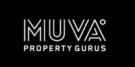 MUVA, Bournemouth logo