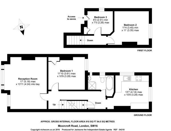 Morc floorplan.jpg