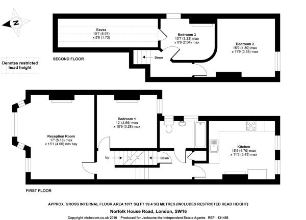 Floor Plan jpeg.jpg