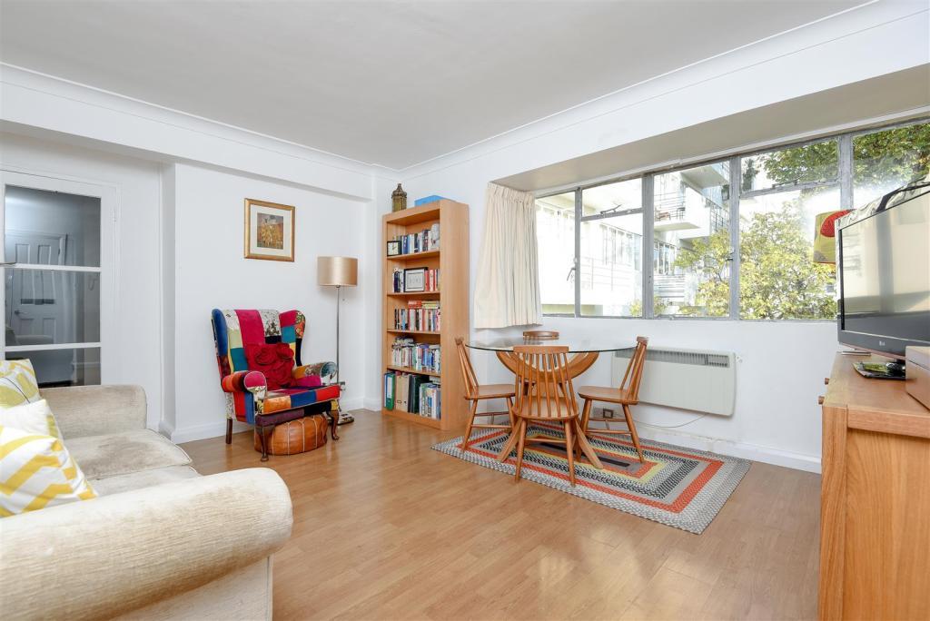 1 Bedroom Flat To Rent Streatham 28 Images 1 Bedroom Flat To Rent Mount Ephraim Road