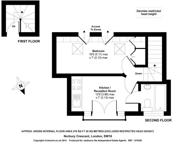 Floorplan JPG.jpg