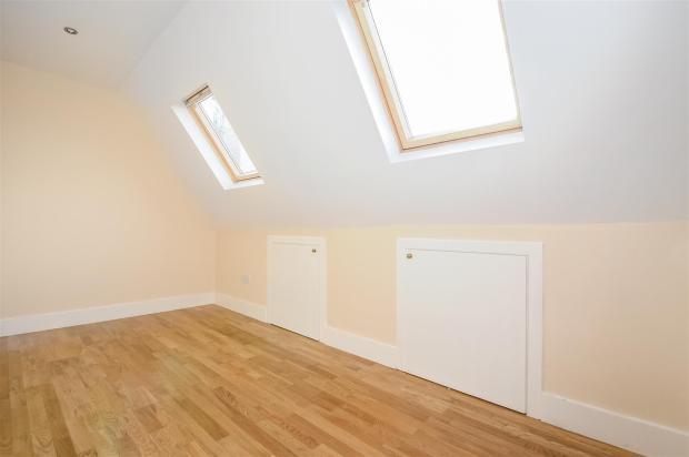 Bedroom,.jpg