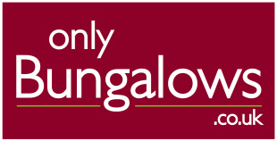 Only Bungalows.co.uk, Swindon branch details