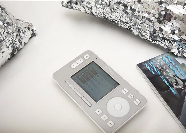 Sonos System