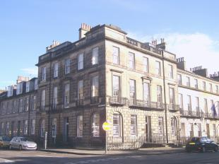 Strutt & Parker - Lettings , Edinburghbranch details