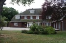 Benfleet Detached property for sale