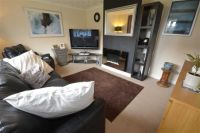 3 bed Terraced house for sale in Windermere Drive...