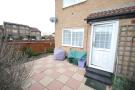 1 bedroom End of Terrace property in Hogarth Crescent...