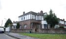 semi detached house for sale in London Road, Morden...