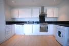 2 bedroom Flat to rent in Christchurch Road...