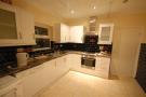 Terraced house to rent in Rowfant Road, Balham...