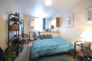 Studio flat to rent in Merton Road, Wimbledon...