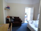 3 bedroom Flat in Kingston Road...
