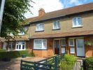 3 bedroom Terraced house to rent in Eaton Avenue...