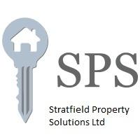 Stratfield Property Solutions Ltd, Stony Stratfordbranch details