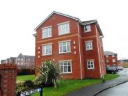 1 bedroom Apartment to rent in The Fieldings, Fulwood...