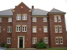 Apartment in Ladybank Avenue, Fulwood...