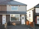 semi detached property to rent in Ryden Avenue, Leyland...