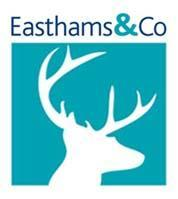 Easthams & Co, Fulwoodbranch details