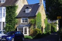 3 bed Cottage for sale in Oxford Street...