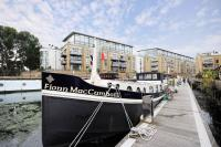 2 bedroom Detached house for sale in House Boat, Ferry Quays