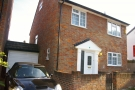6 bed Detached home to rent in Church Lane, Ealing, W5