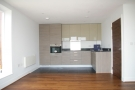 Apartment to rent in NAPIER WEST - Bromyard...