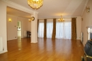 6 bedroom Detached home to rent in Church Lane, Ealing, W5