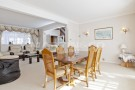 6 bed Detached house for sale in Beaufort Road - EALING