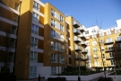 3 bedroom new Apartment to rent in NAPIER @ WEST 3