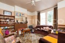 3 bed Terraced property for sale in REFURB PROJECT -...