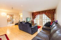 3 bed semi detached house for sale in Regatta Point - KEW...