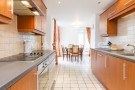 3 bedroom Apartment to rent in Holland Gardens...