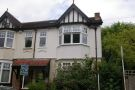 4 bedroom semi detached house to rent in Off The Butts, Brentford
