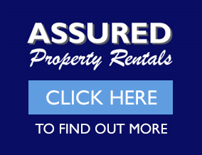 Get brand editions for Assured Property Rentals, Keynsham