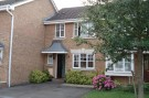 3 bedroom Terraced property to rent in Constable Close...