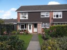 2 bedroom Flat in Hurn Lane, Keynsham...