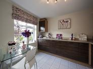 3 bedroom new property for sale in Off Heol West Plas...